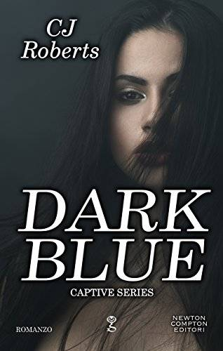 Dark Blue di CJ Roberts