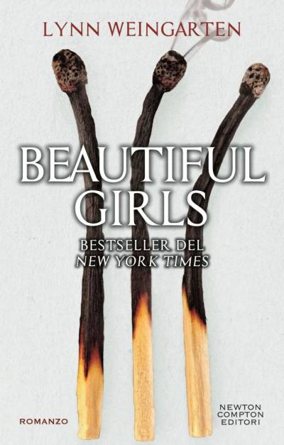 Beautiful Girls - data di uscita: 23/08/2018
